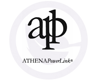 ATHENA Power Link Orlando