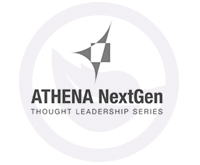 ATHENA NextGen Leadership Series