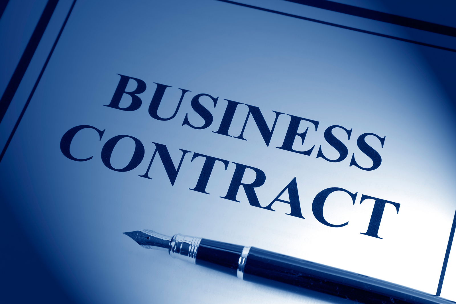 Business_Contract