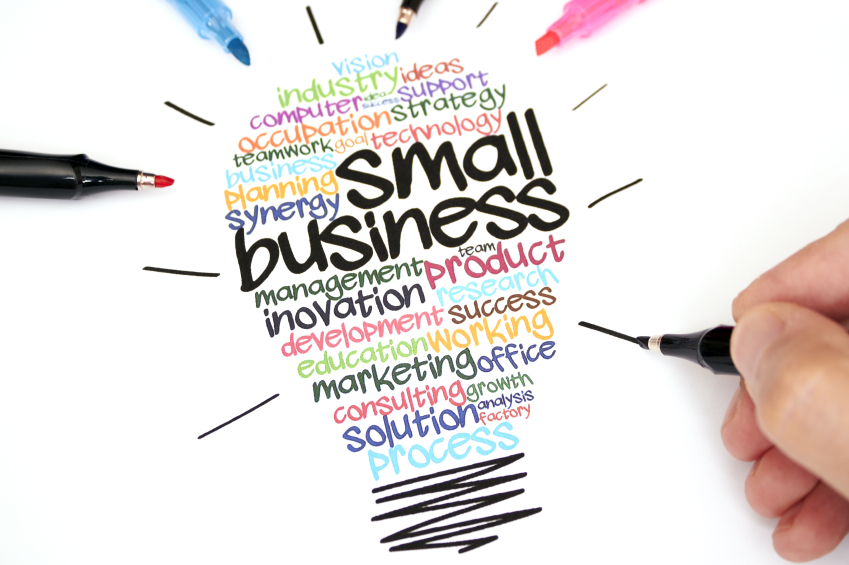 small-business-strategy