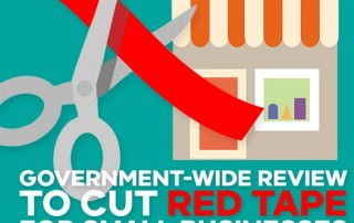 Red Tape Issue