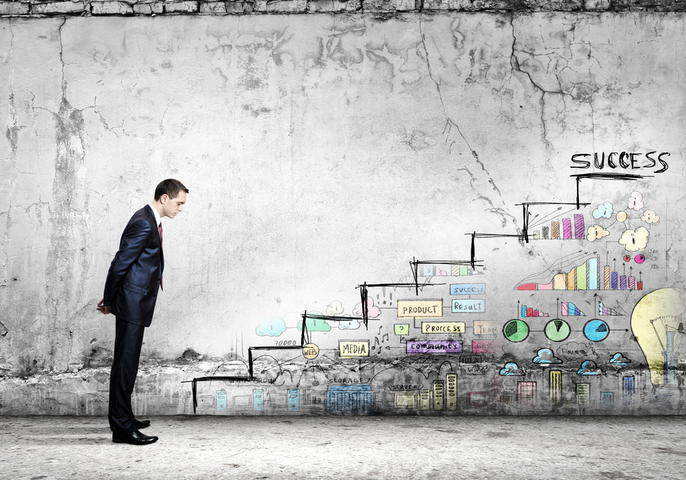 business-challenge-steps-decision