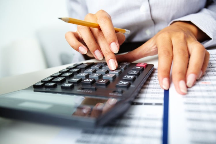 Know Your Business' Accounting Tasks