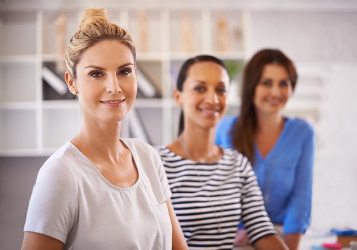 Women Entrepreneurs Generation