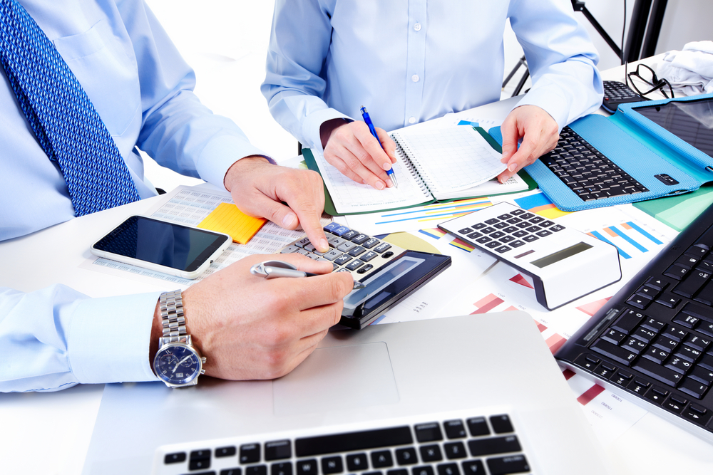 confidentiality in accounting essay