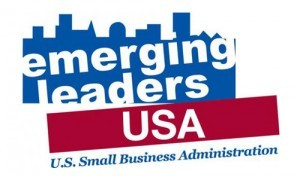 SBA's Emerging Leaders Initiative