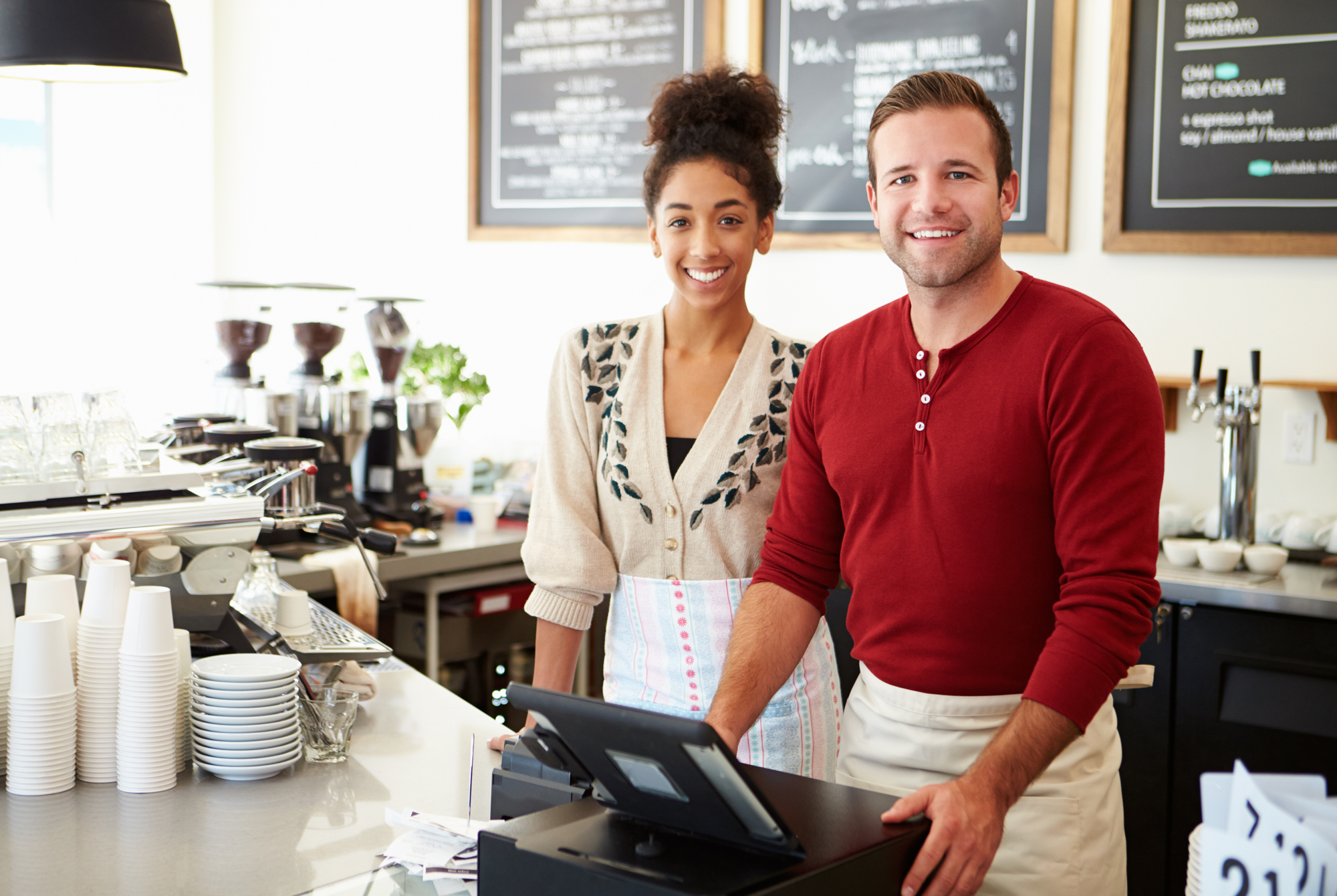 SBA's Small Disadvantaged Business (SDB) Criteria