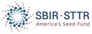 SBIR & STTR logo