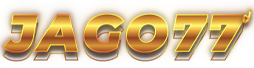 Jago77 – Situs Judi Online & Slot Online Terpercaya